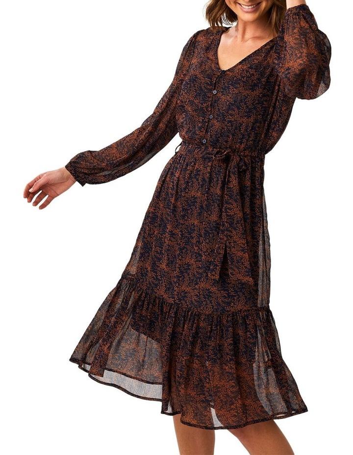 Wattle Dress image 4