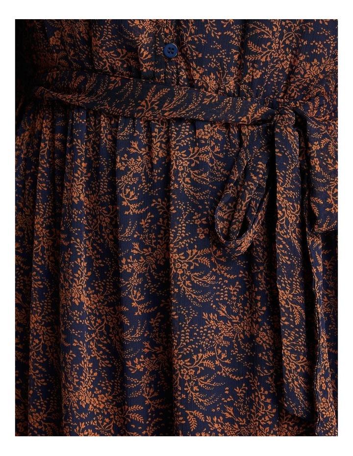 Wattle Dress image 5