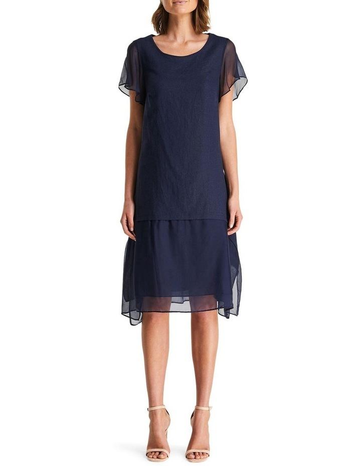 Mimosa Dress image 1