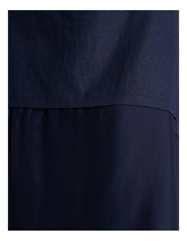 Mimosa Dress image 5