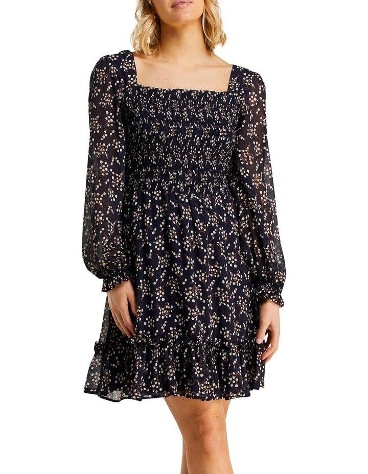 Portofino Dress image 1
