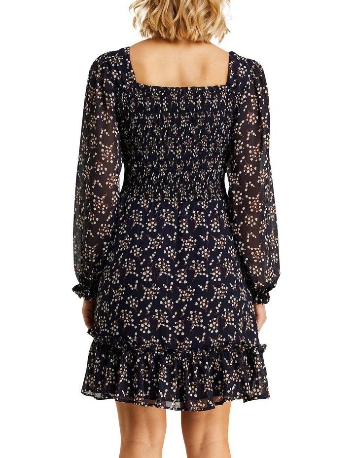 Portofino Dress image 2
