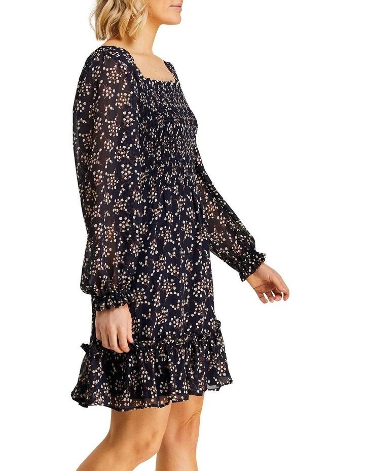 Portofino Dress image 3