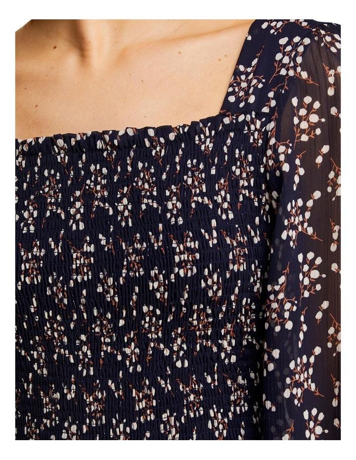 Portofino Dress image 5