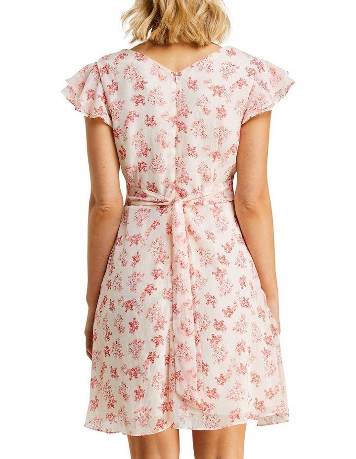Marina Blossom Dress image 2