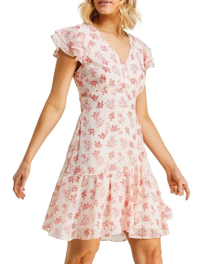 Marina Blossom Dress image 3