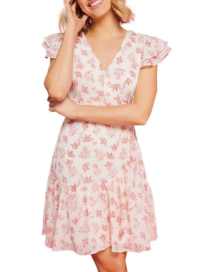 Marina Blossom Dress image 4