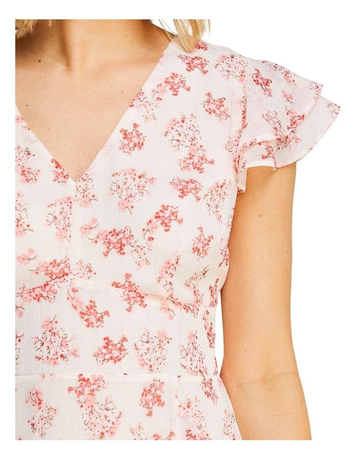 Marina Blossom Dress image 5