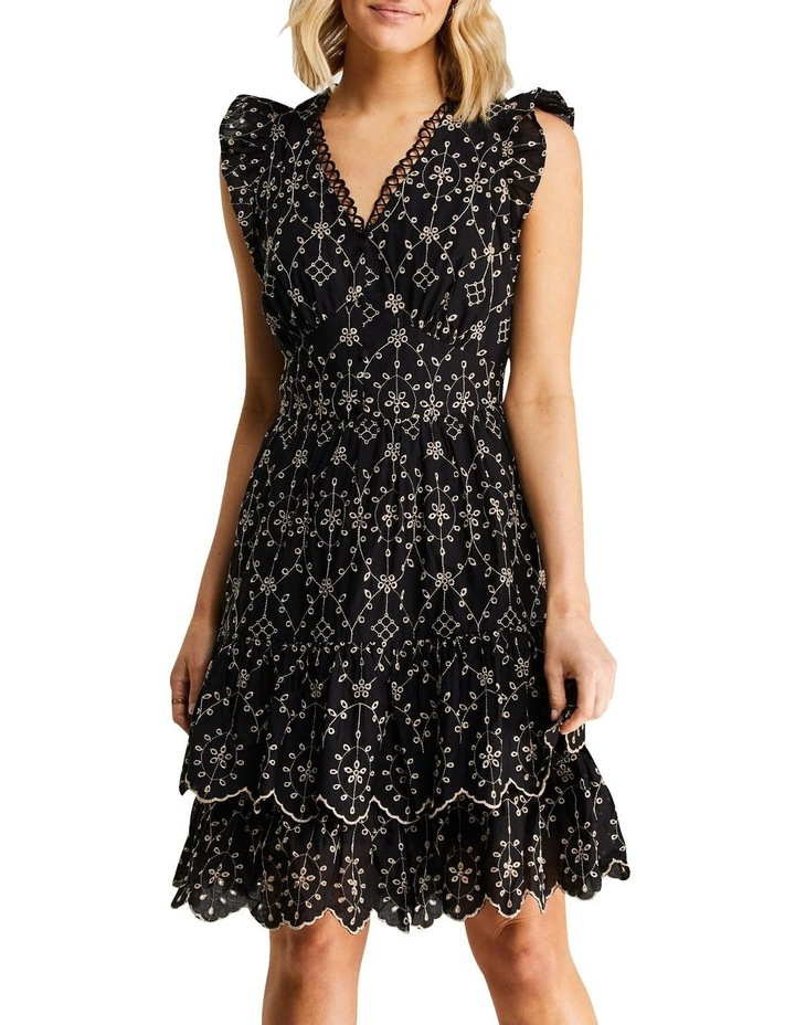 Bellini Dress image 1