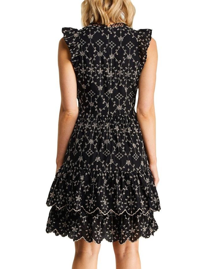 Bellini Dress image 2
