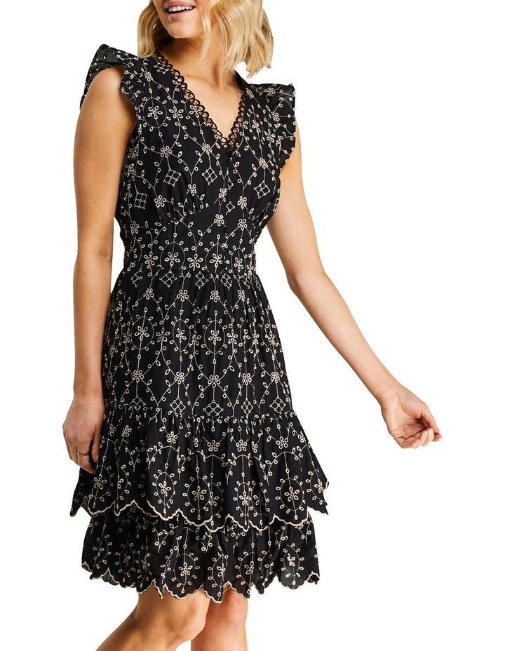 Bellini Dress image 3