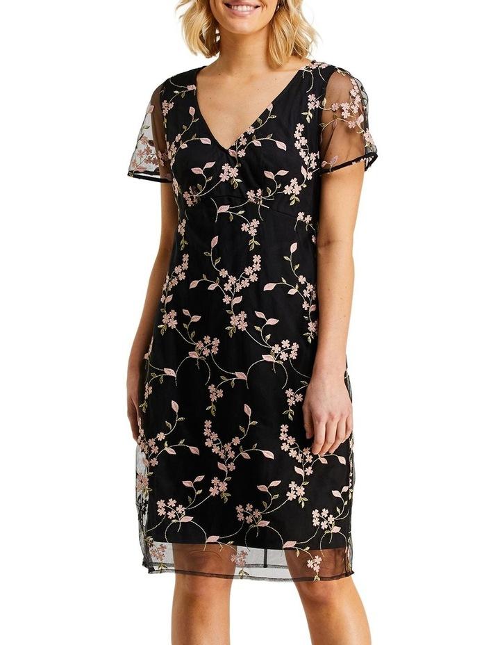 Dolce Dress image 1