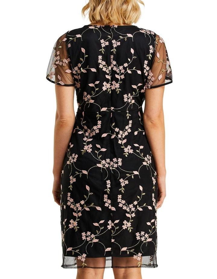 Dolce Dress image 2