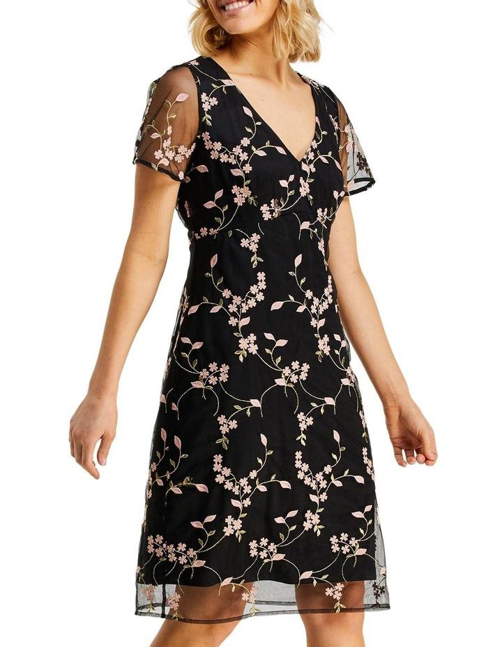 Dolce Dress image 3