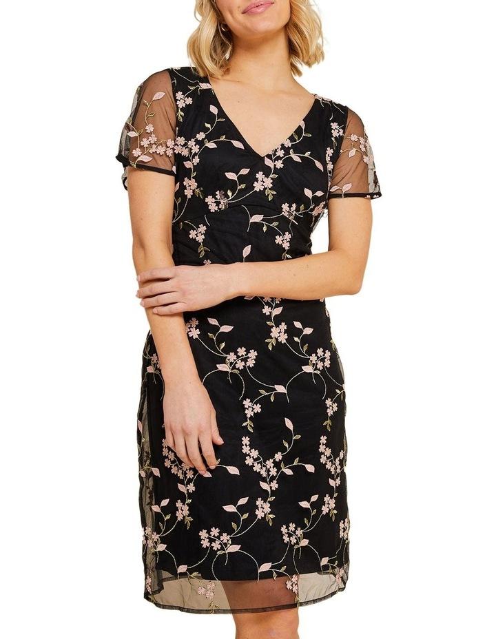Dolce Dress image 4