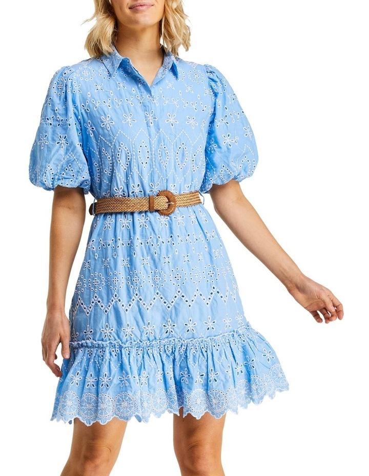Sedona Dress image 1