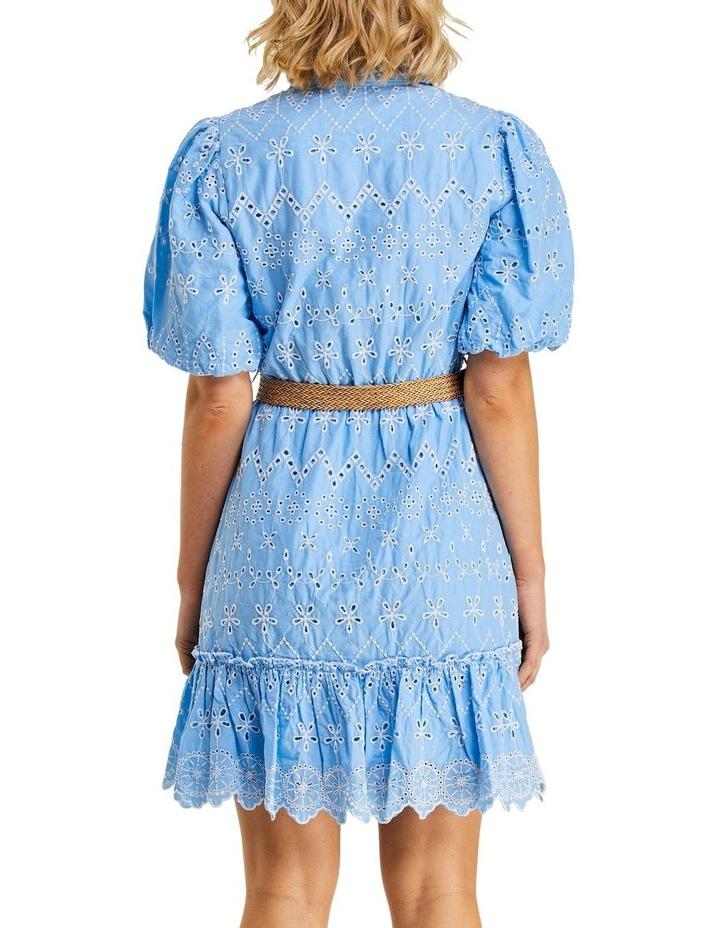 Sedona Dress image 2