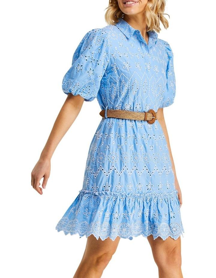 Sedona Dress image 3