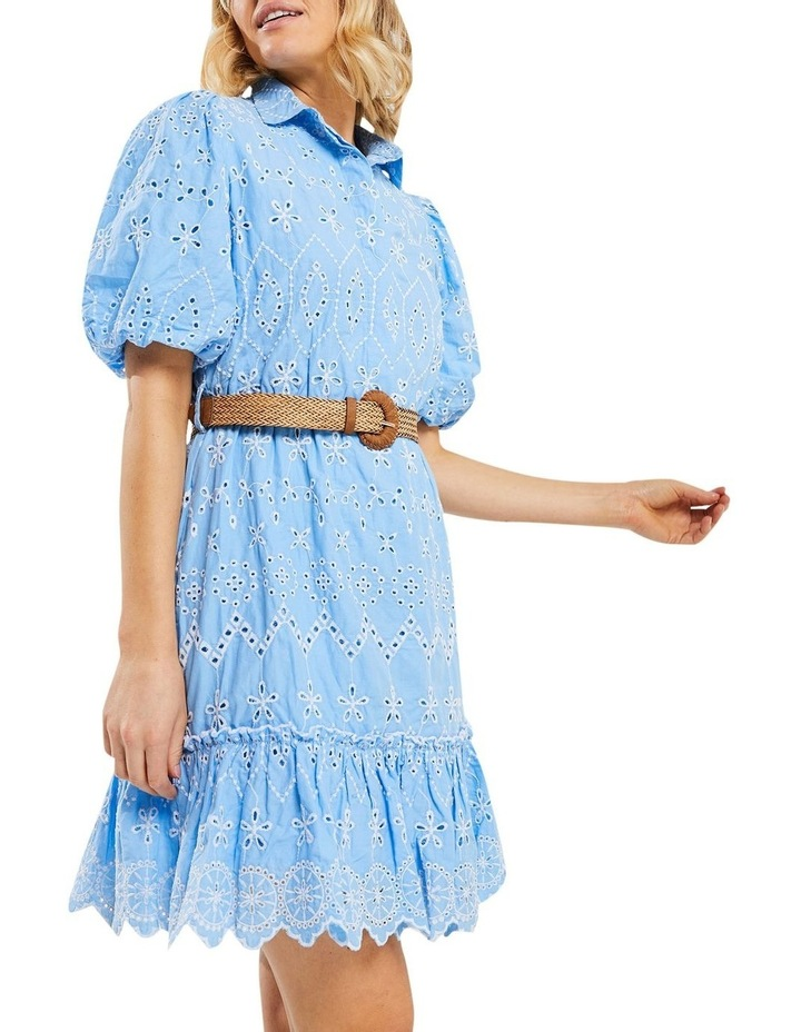 Sedona Dress image 4