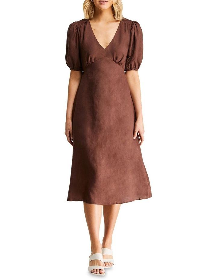Isola Dress image 1