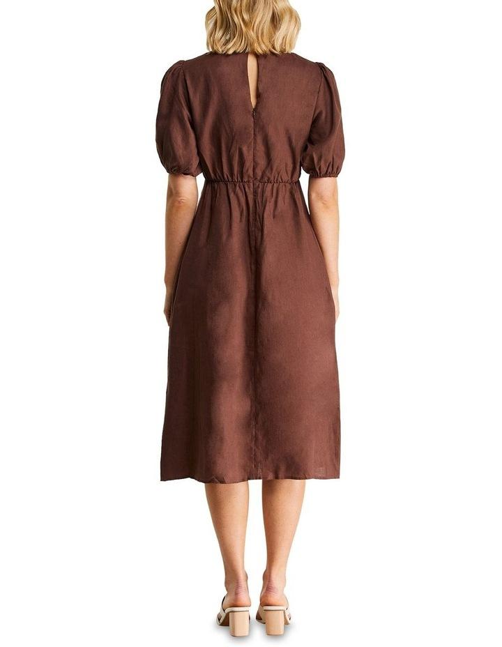 Isola Dress image 2