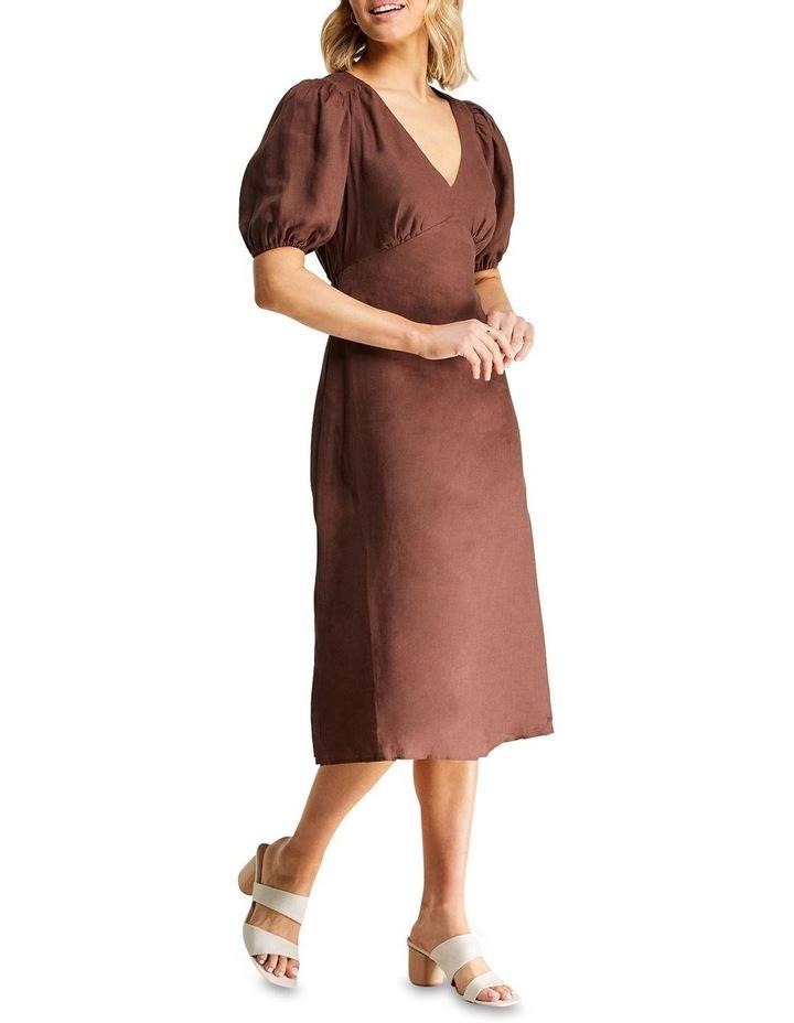 Isola Dress image 3