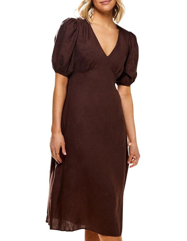 Isola Dress image 4