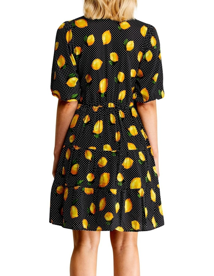 Limonata Dress image 2