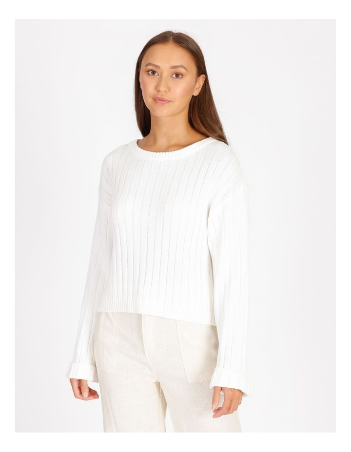 Long Sleeved Top image 1