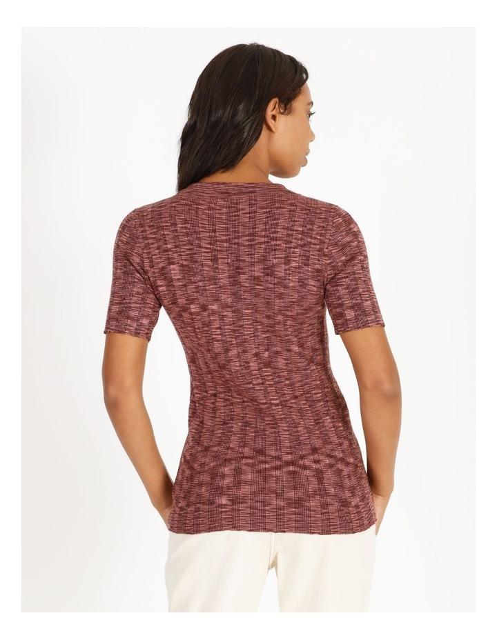 Space-Dye Shirt image 4
