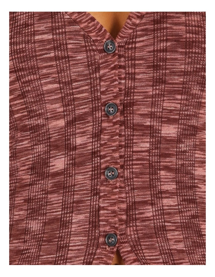 Space-Dye Shirt image 6
