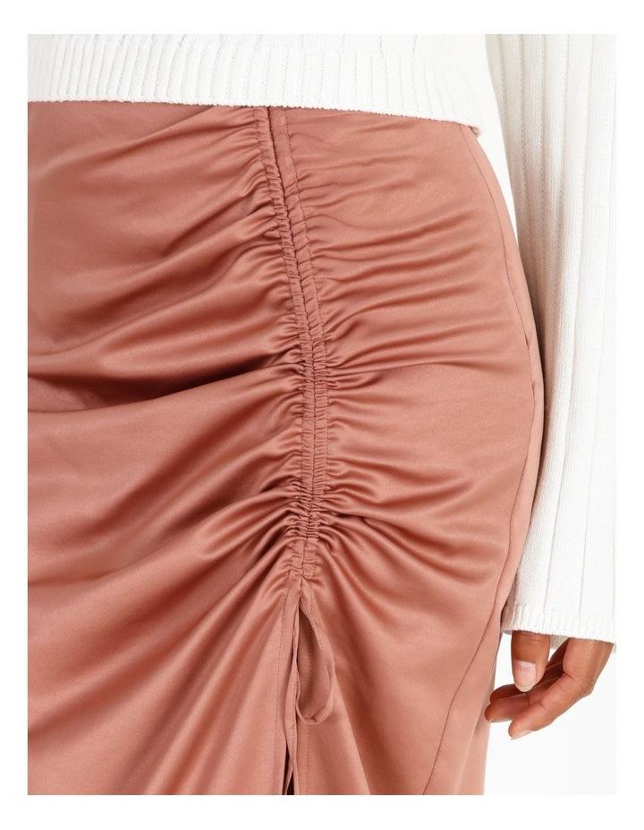 Slip Skirt image 4