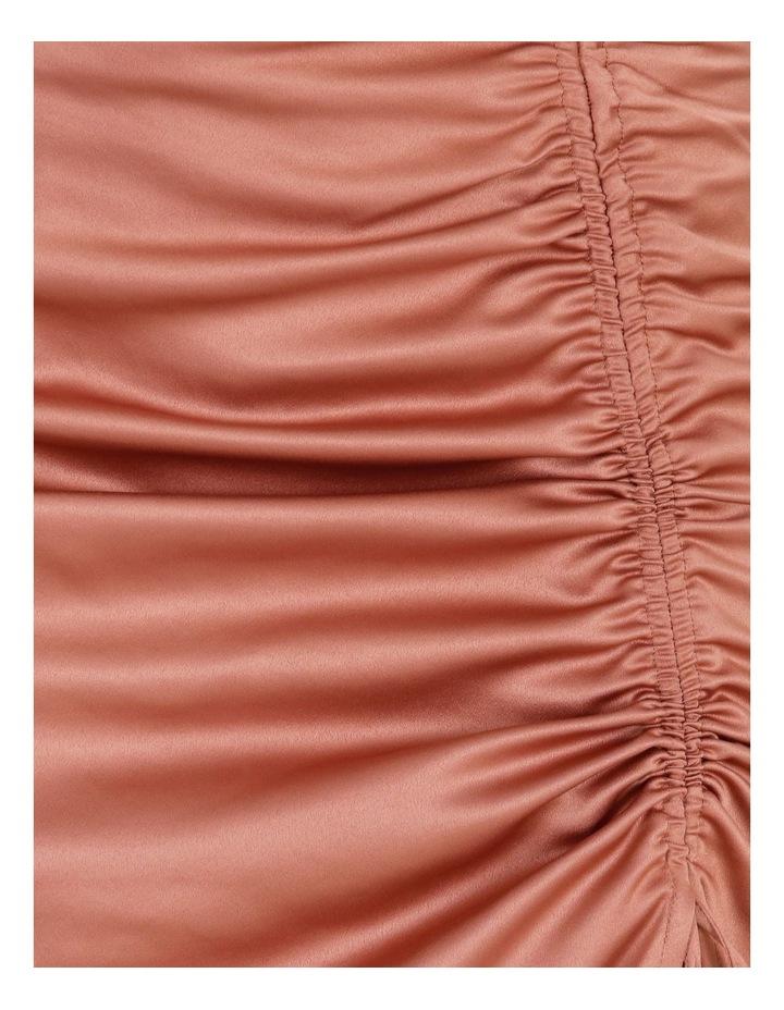 Slip Skirt image 5