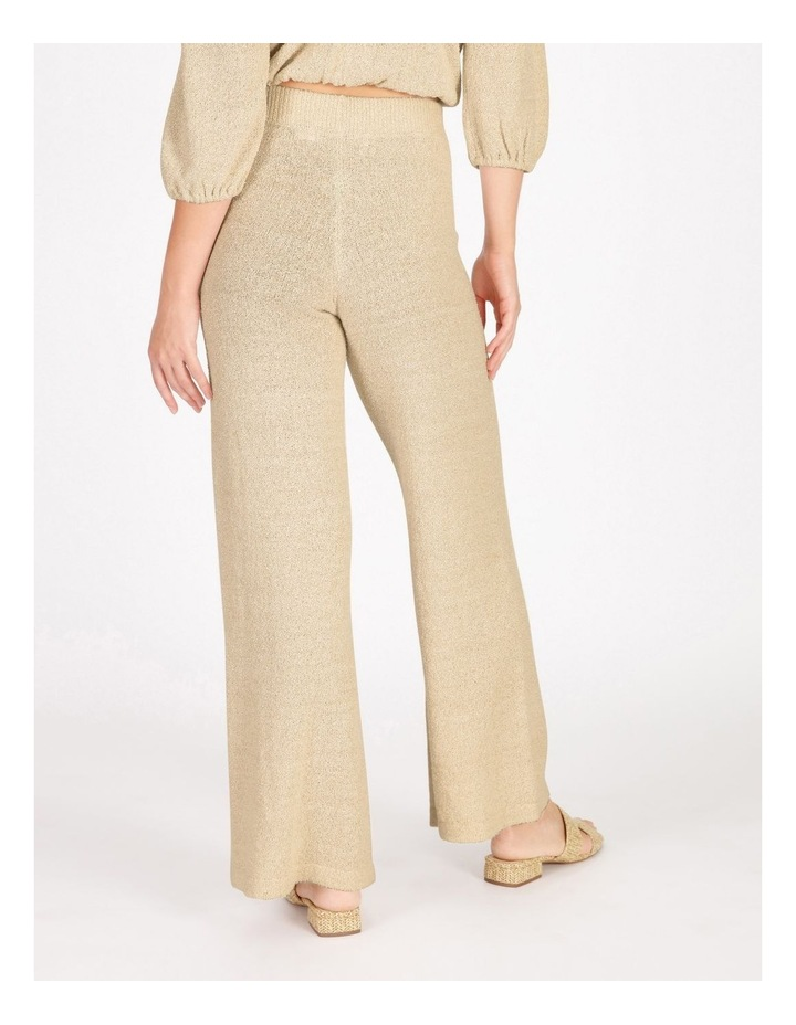 Knit Pants image 3