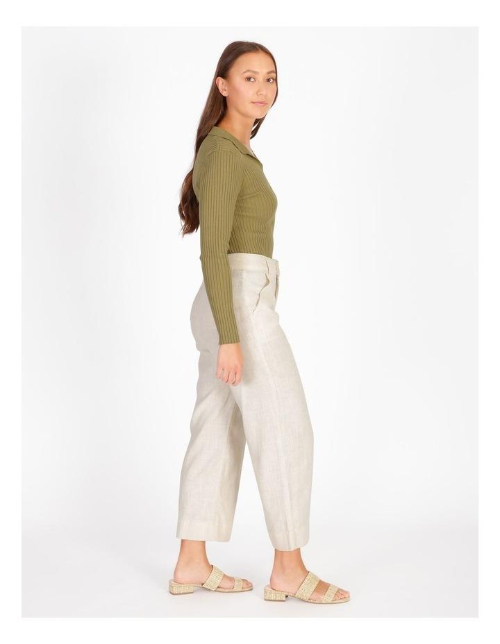 Cotton Pants image 2