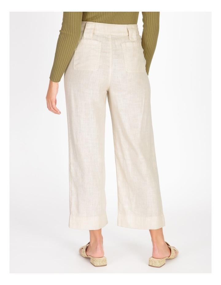 Cotton Pants image 3