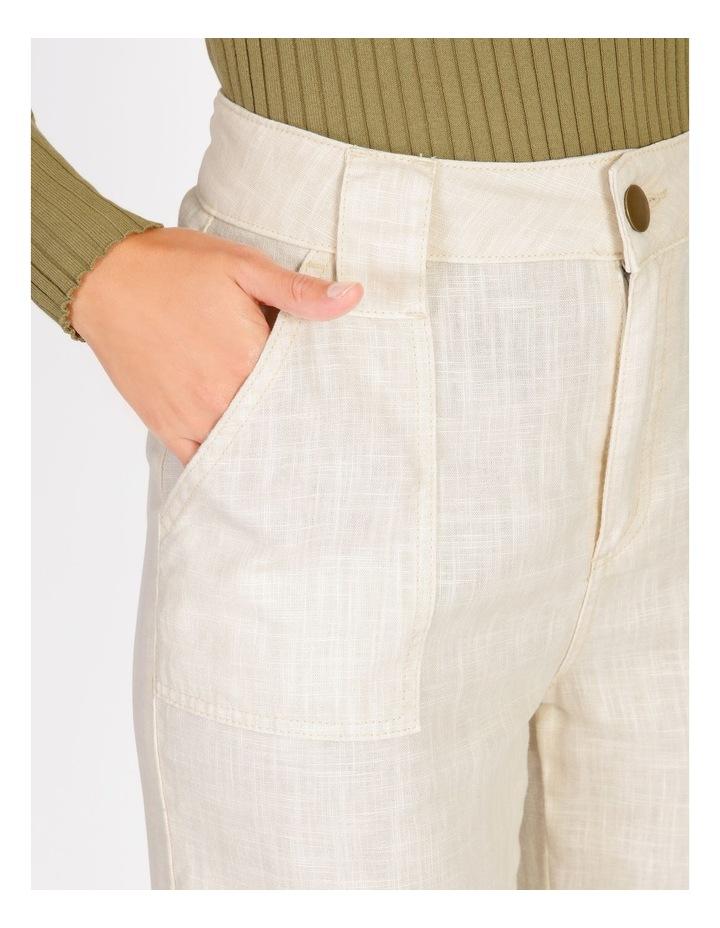 Cotton Pants image 4