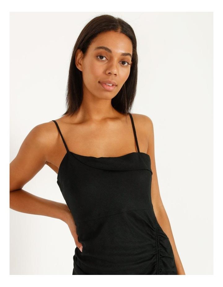 Gigi Midi Dress image 4