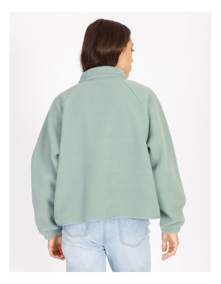 Fleece Jacket image 3