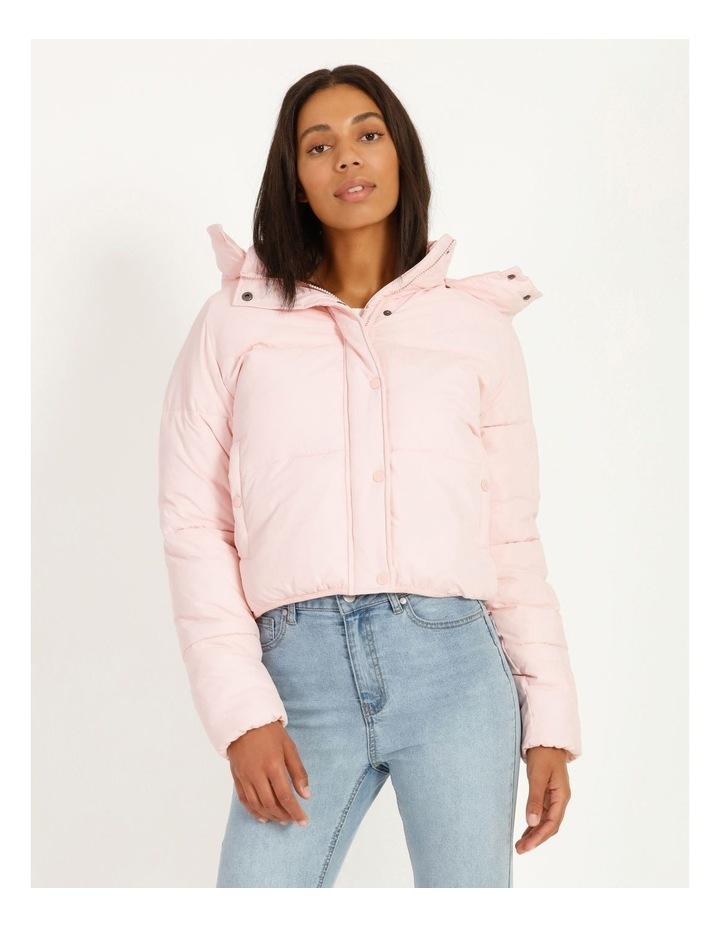 Puffer Jacket image 5