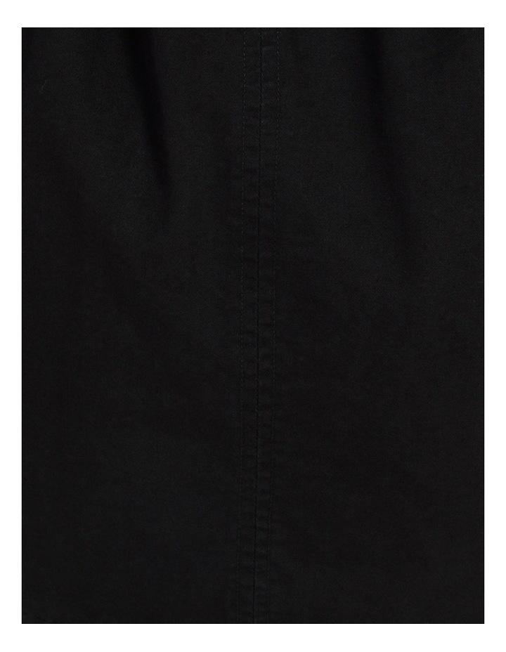 Parker Jacket image 7