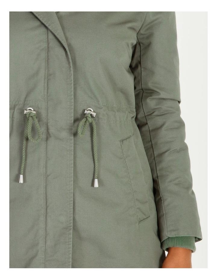 Parker Jacket image 4