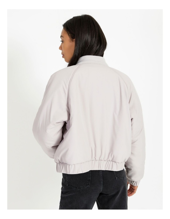 Relaxed Bomber image 4