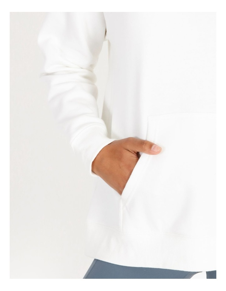 Oversized Hoodie image 4