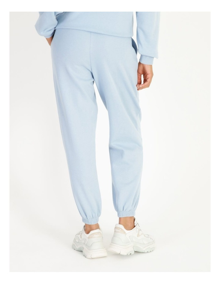 Country Club Embroid Trackpants image 3
