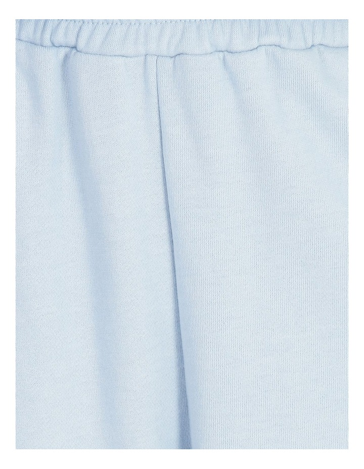 Country Club Embroid Trackpants image 5