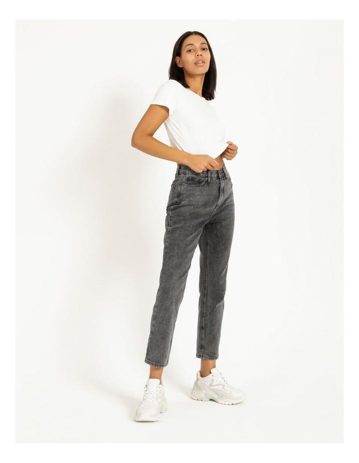 Straight Jean image 2