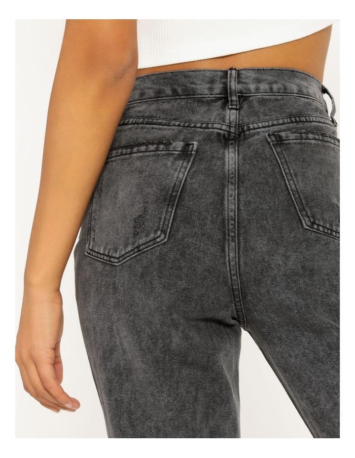 Straight Jean image 4