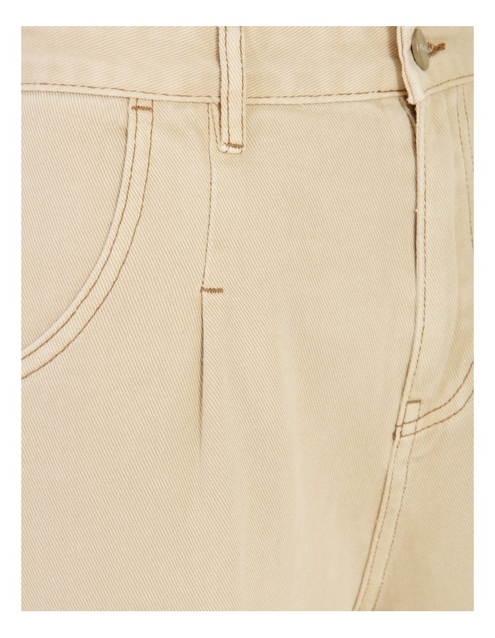 Slouch Jeans image 6