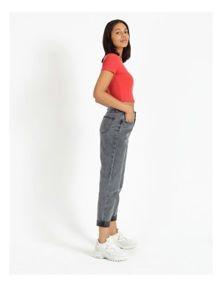 Mom Jeans image 2